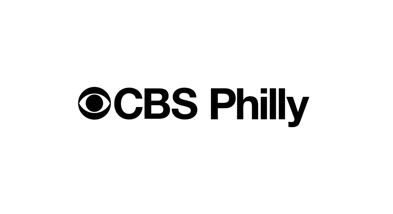 cbsphilly2.png