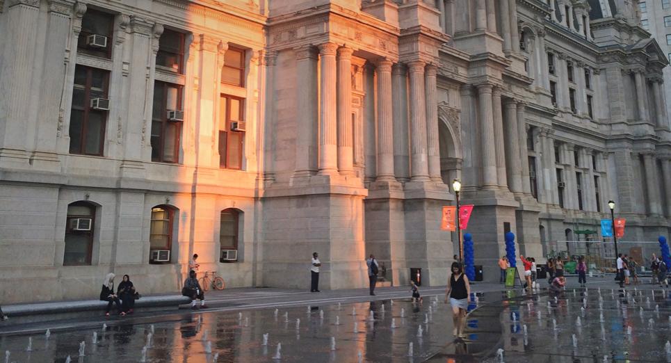 cityhall2.jpg
