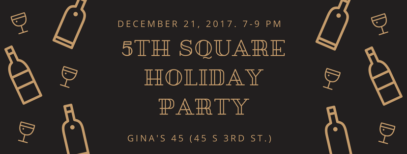 5th_Square_2017_Holiday_Party.png
