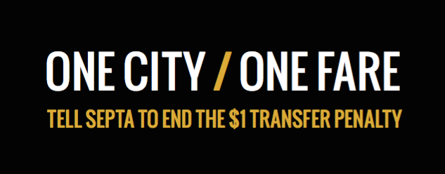 One_City_One_Fare_Banner.png