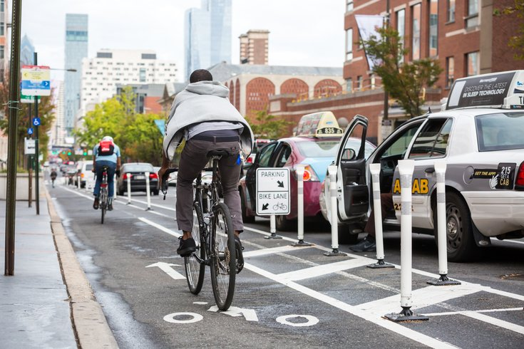 West_Philly_protected_bike_lane.jpg
