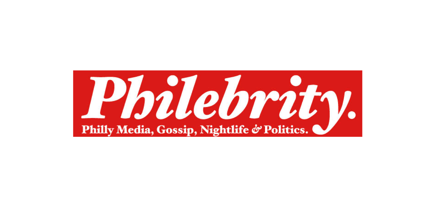 philebrityB.png