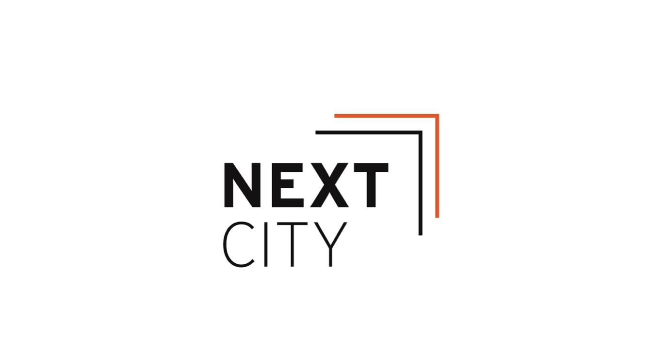 nextcityB.png