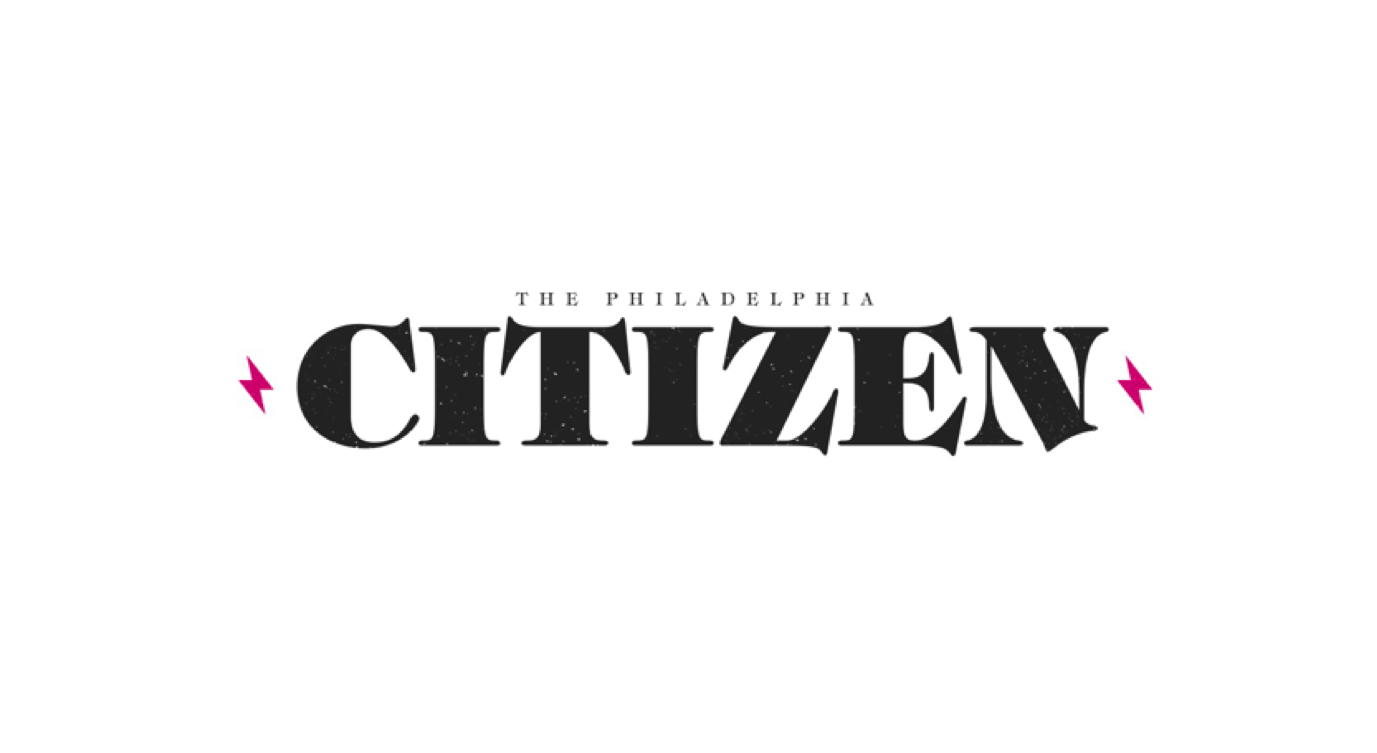 citizenB.png