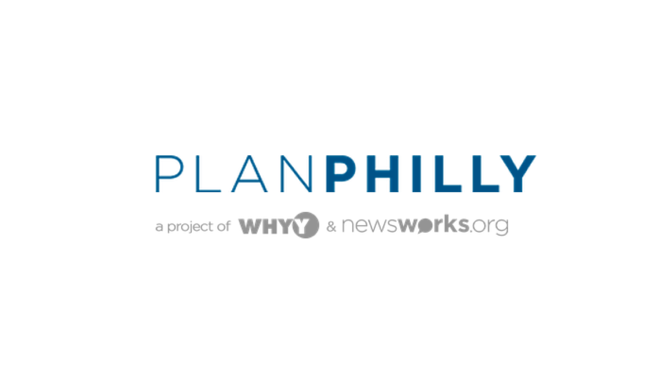 planphilly4.png