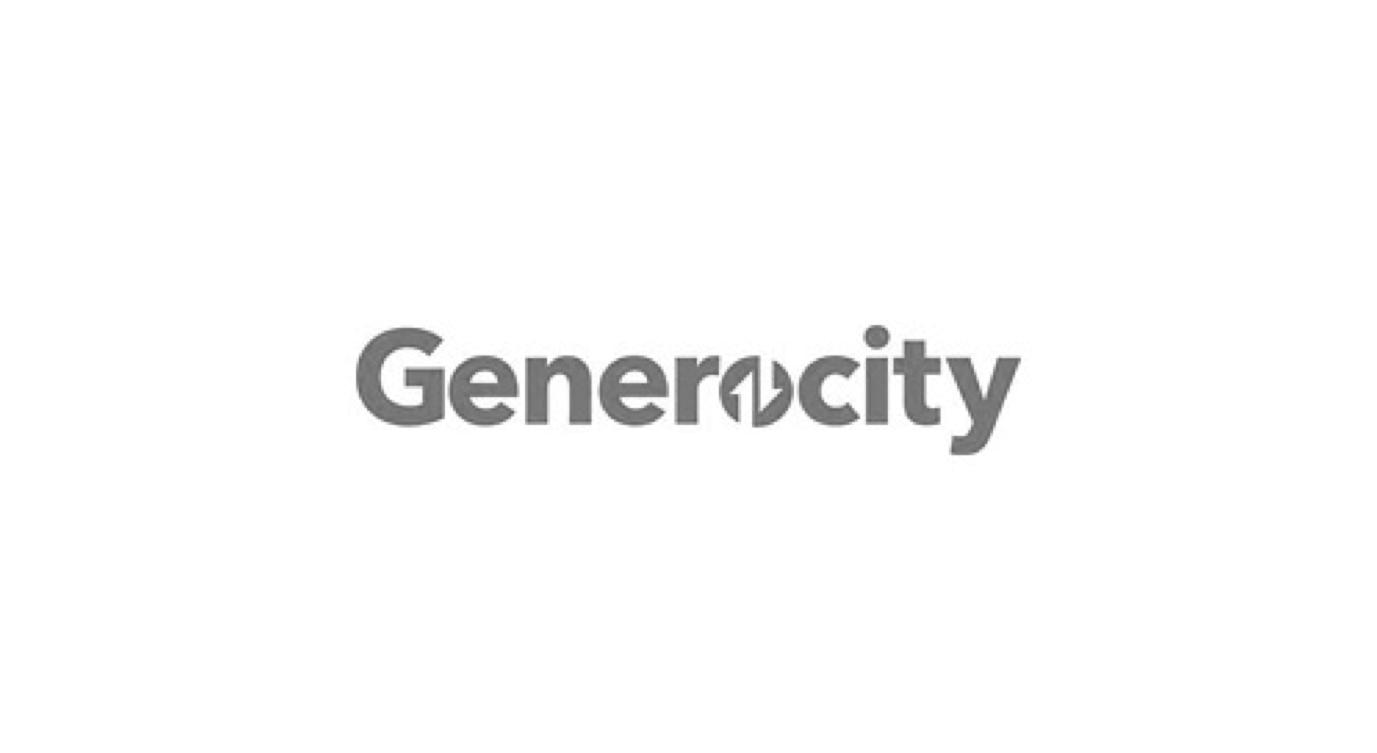generocity2.png