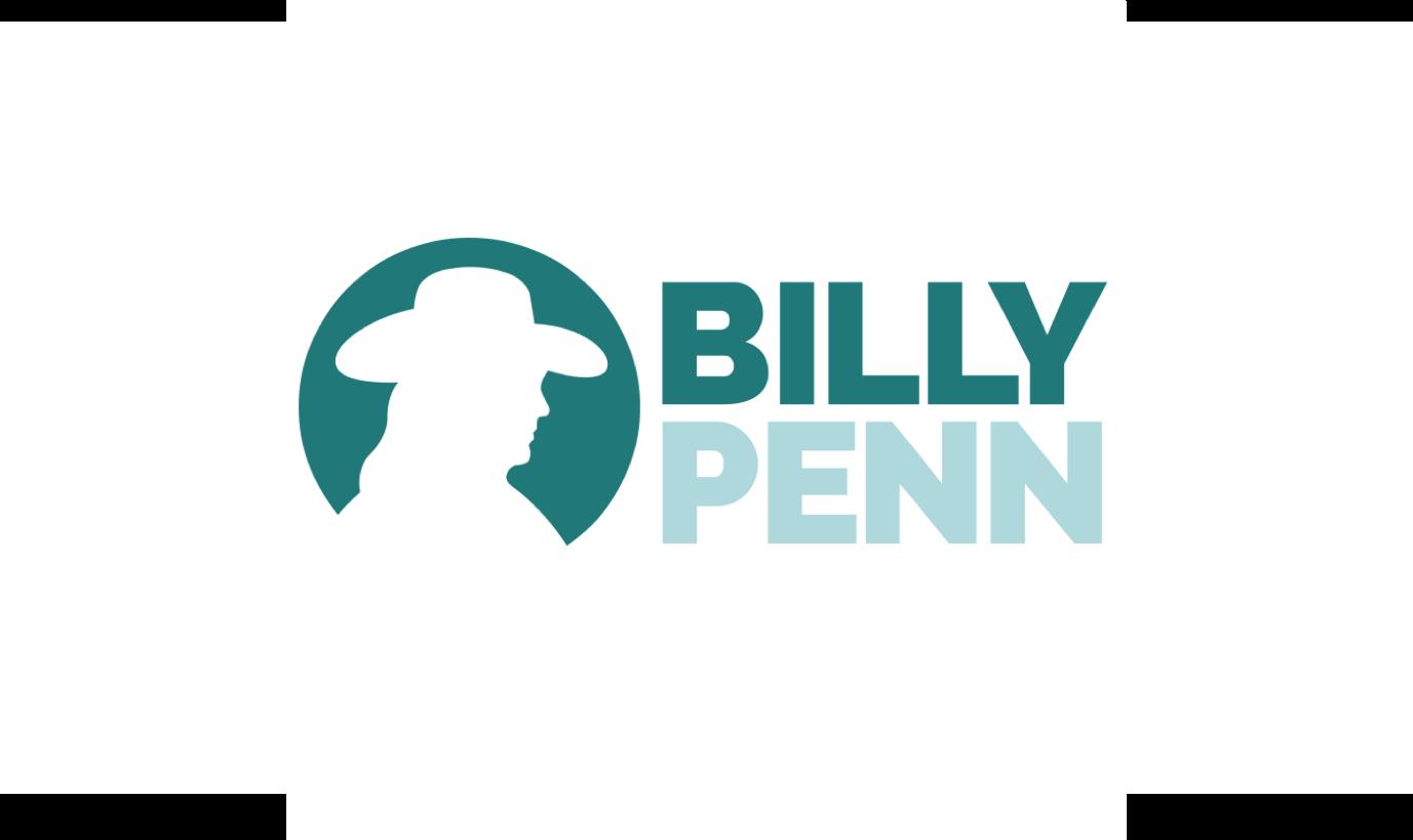 billypenn2.png