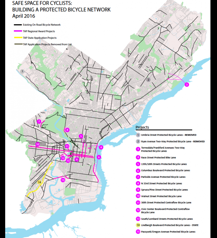 DVRPC_Protected_Bike_Lane_Map.png