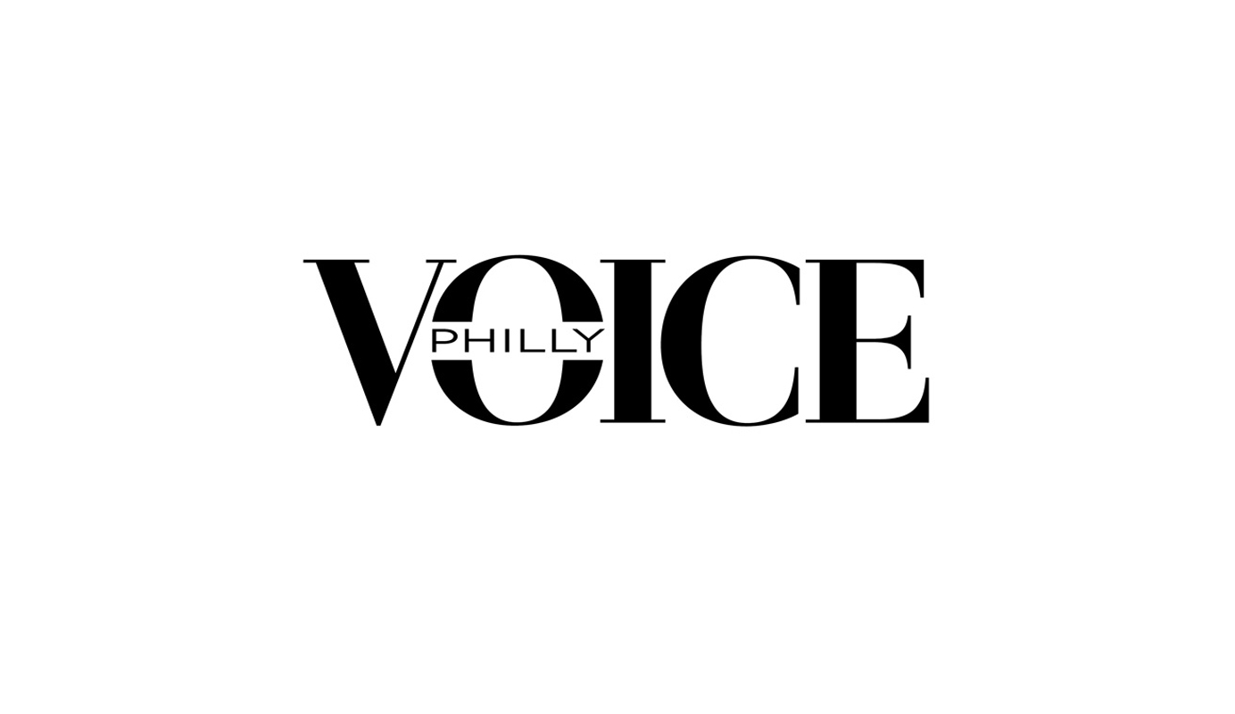 PhillyVoice.jpg