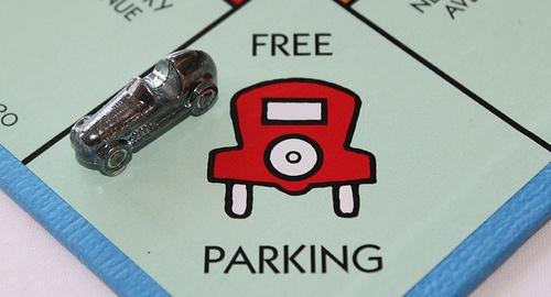 Free_parking_shot_2.jpg