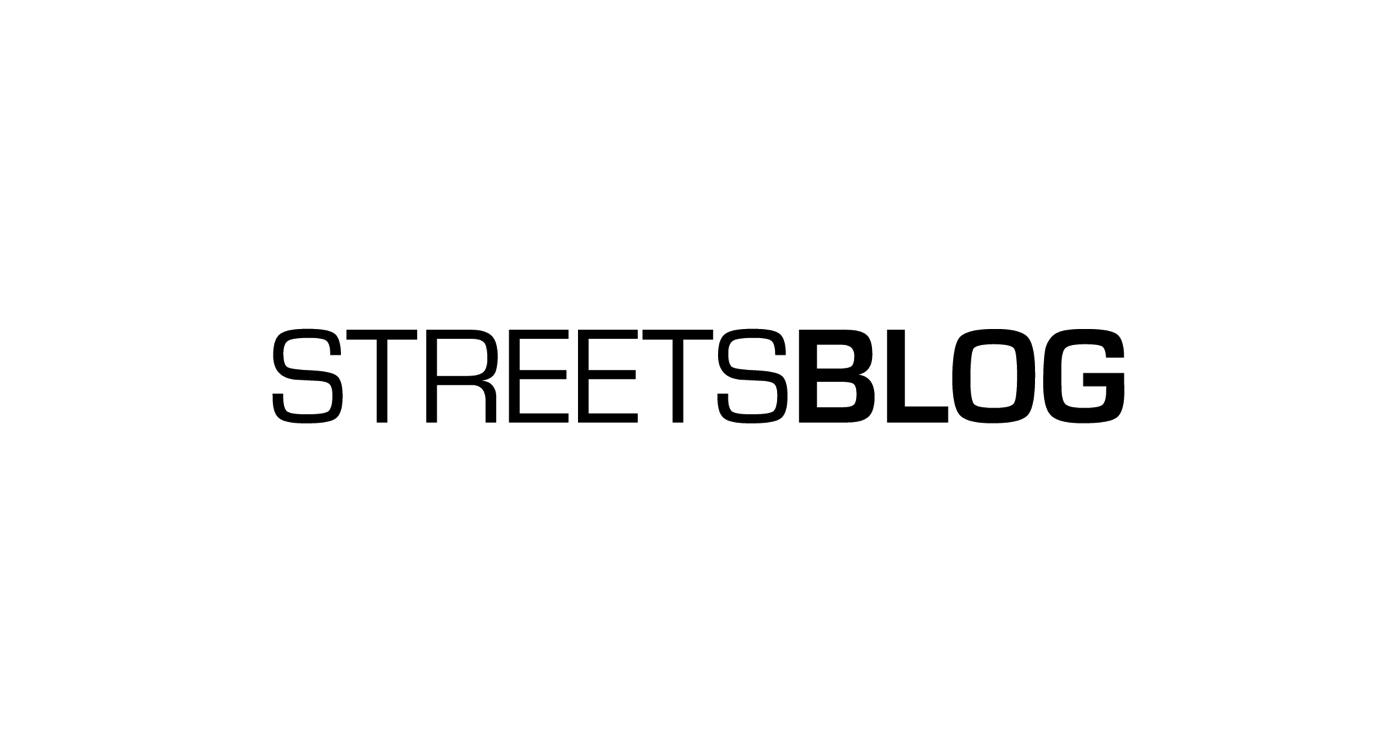 streetsblog2.png