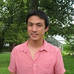 William Tung