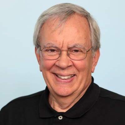 Bob Cinabro