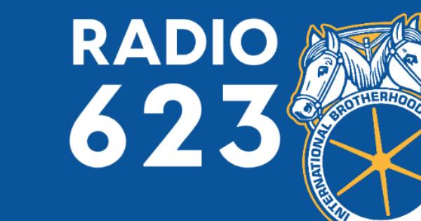 radio623_thumb.jpg