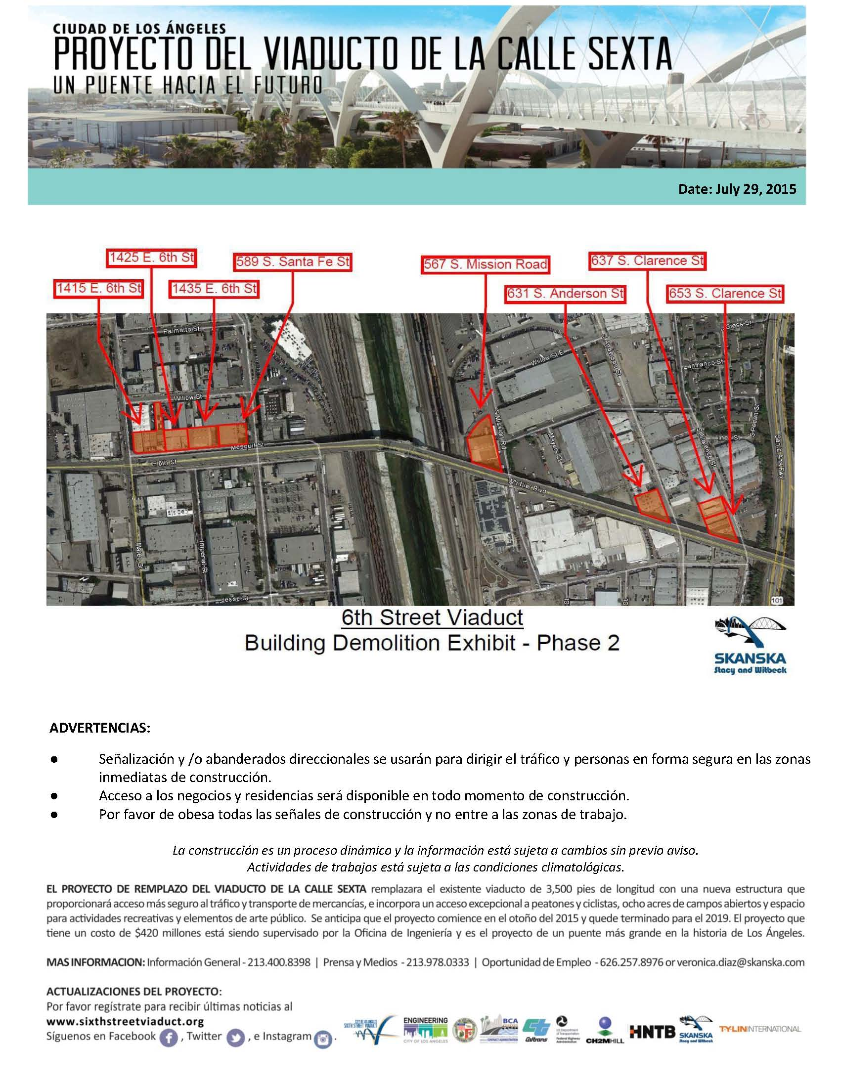 20150727_DRAFT_6thSt.ConstrctionNotice-BuildingDemolition_Spanish-_revision_Page_2.jpg