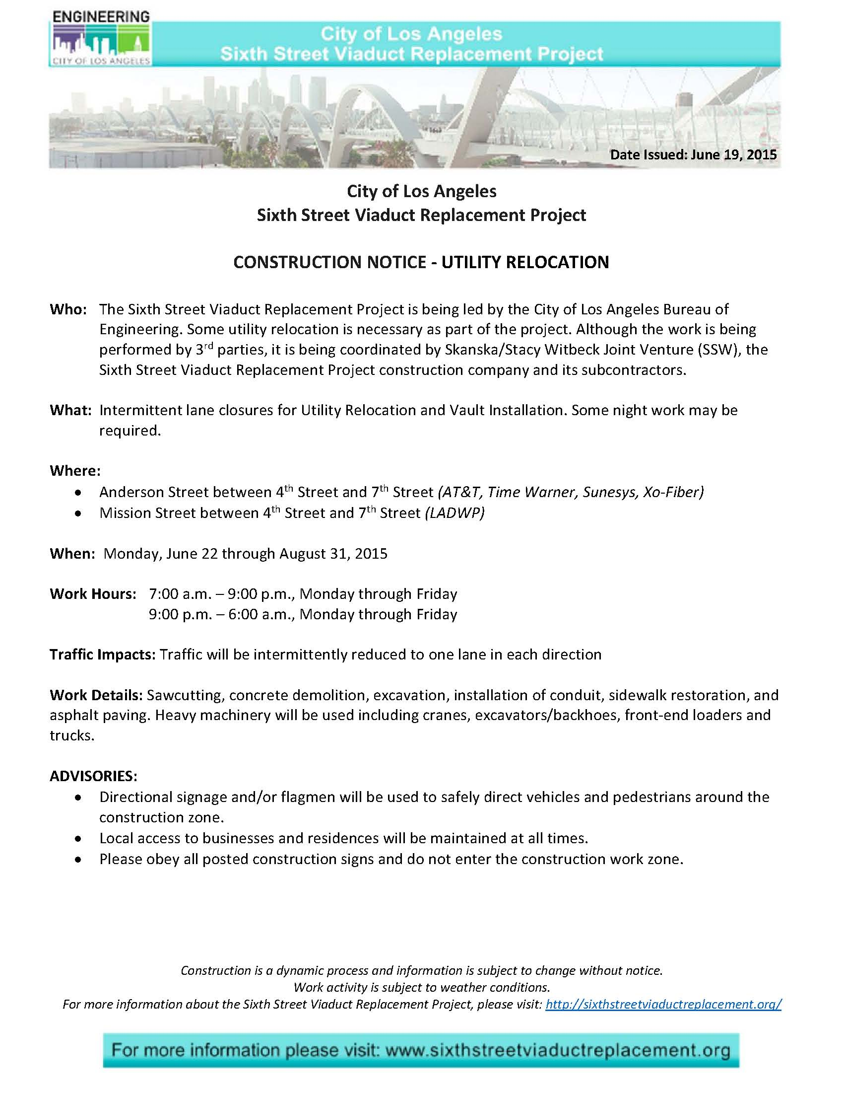 06162015_Final_Construction_Notice_Anderson_and_Mission_Utility_Relocation_Page_1.jpg