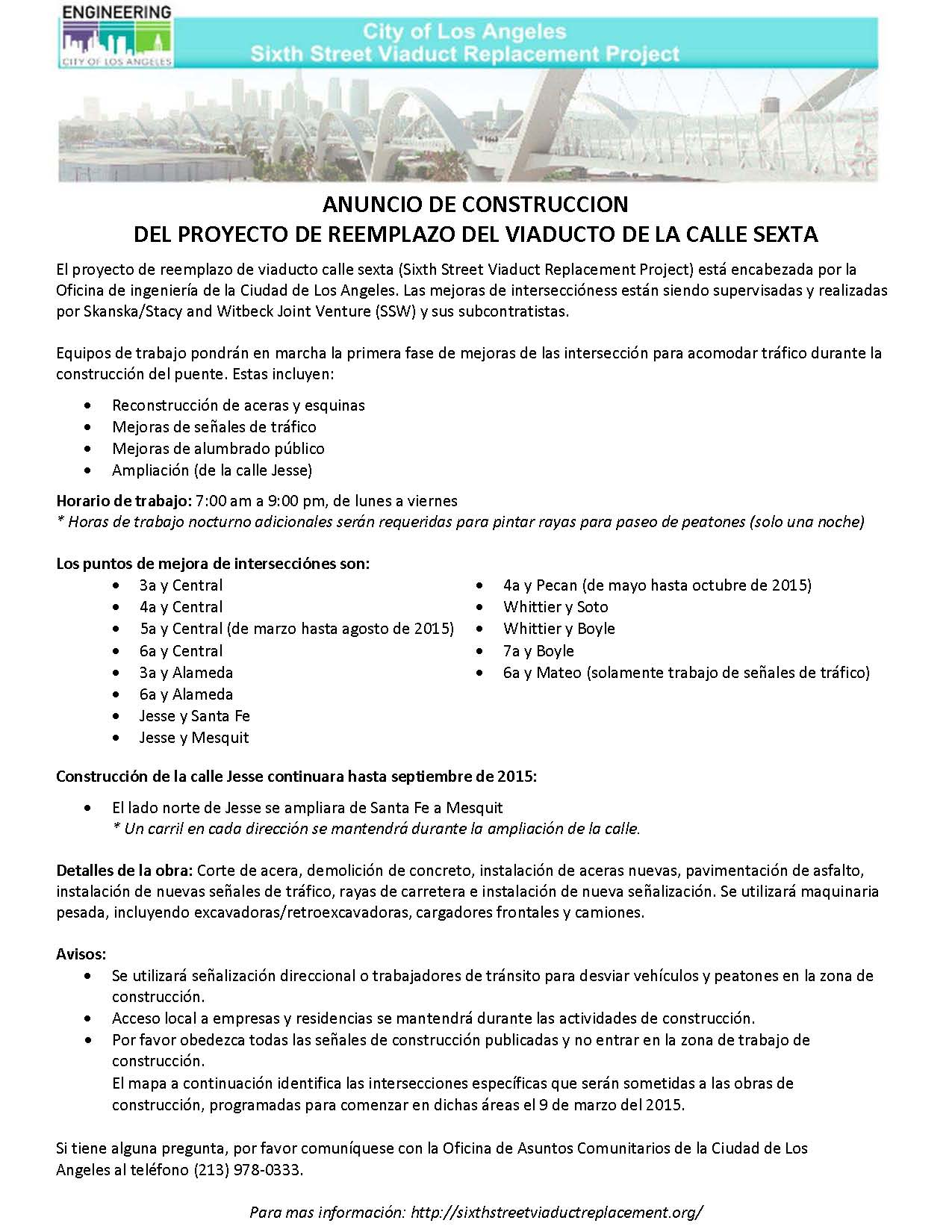 06152015_Spanish_-_Intersection_Improvements_Updated.jpg