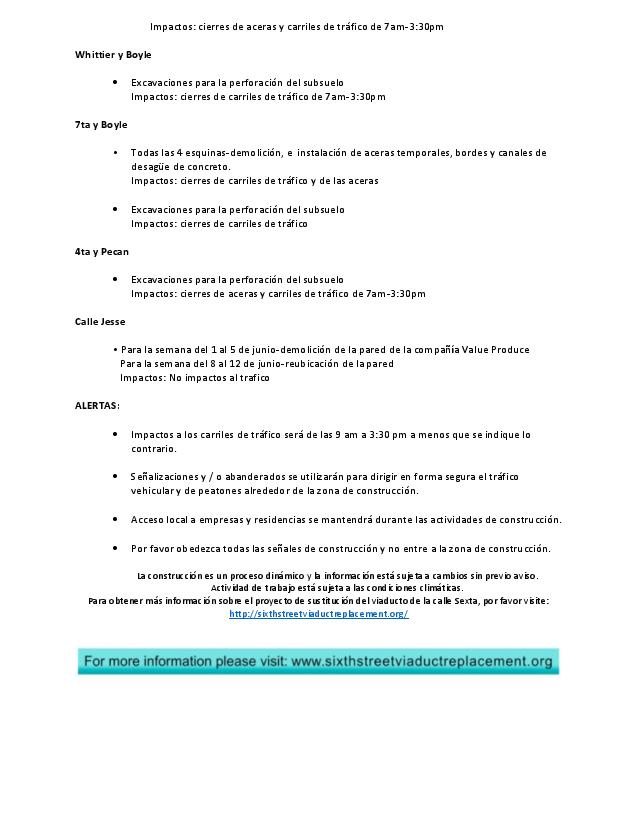 CONSTRUCTION_NOTICE_SPANISH_TRANSLATION_6-1-12-15-page-002.jpg