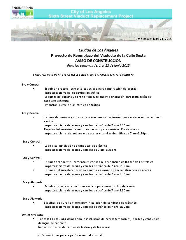 CONSTRUCTION_NOTICE_SPANISH_TRANSLATION_6-1-12-15-page-001.jpg