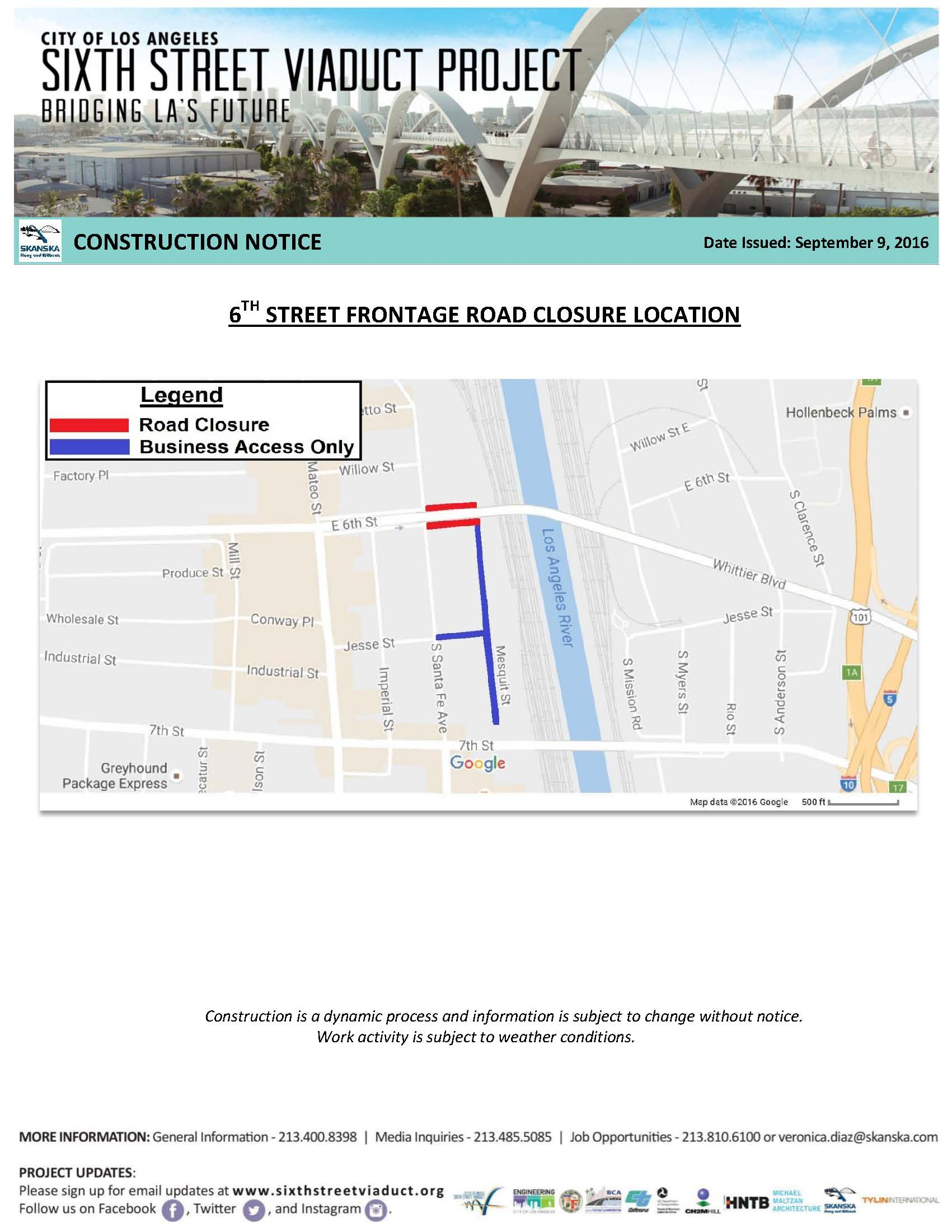 2016-09-09_SSW_Constrction_Notice_-_6th_St._Frontage_Rd._Closure_Page_2.jpg