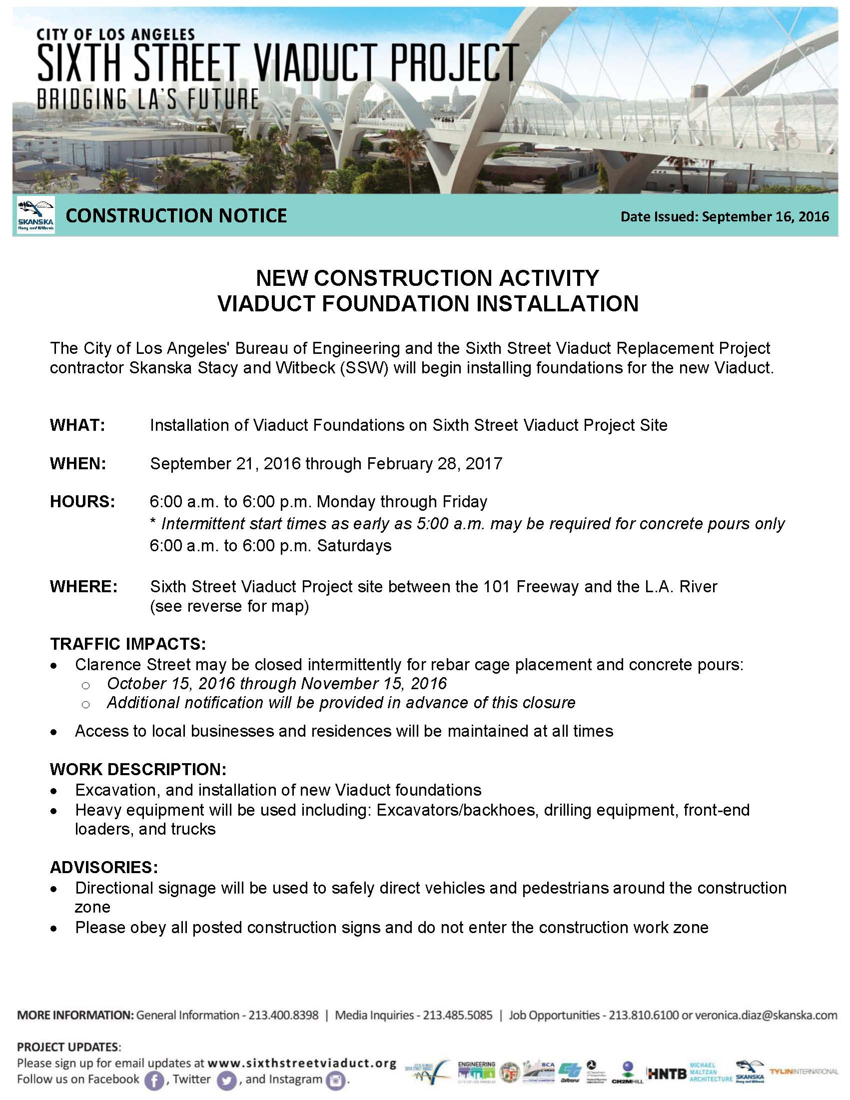 2016-09-16_SSW_Construction_Notice_-_Foundation_Installation_Page_1.jpg