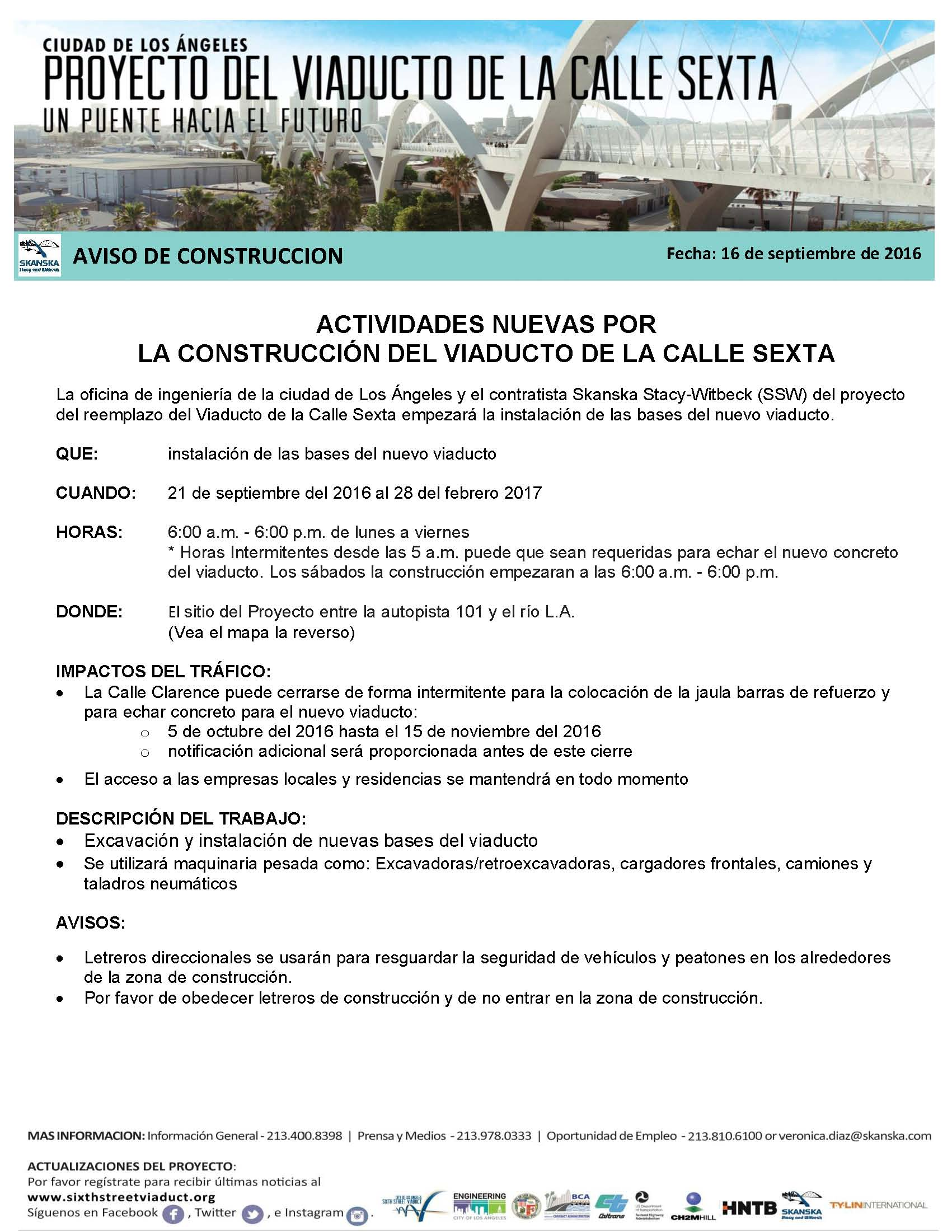 2016-09-16_SSW_Construction_Notice_-_Foundation_Installation_Spanish_Page_1.jpg