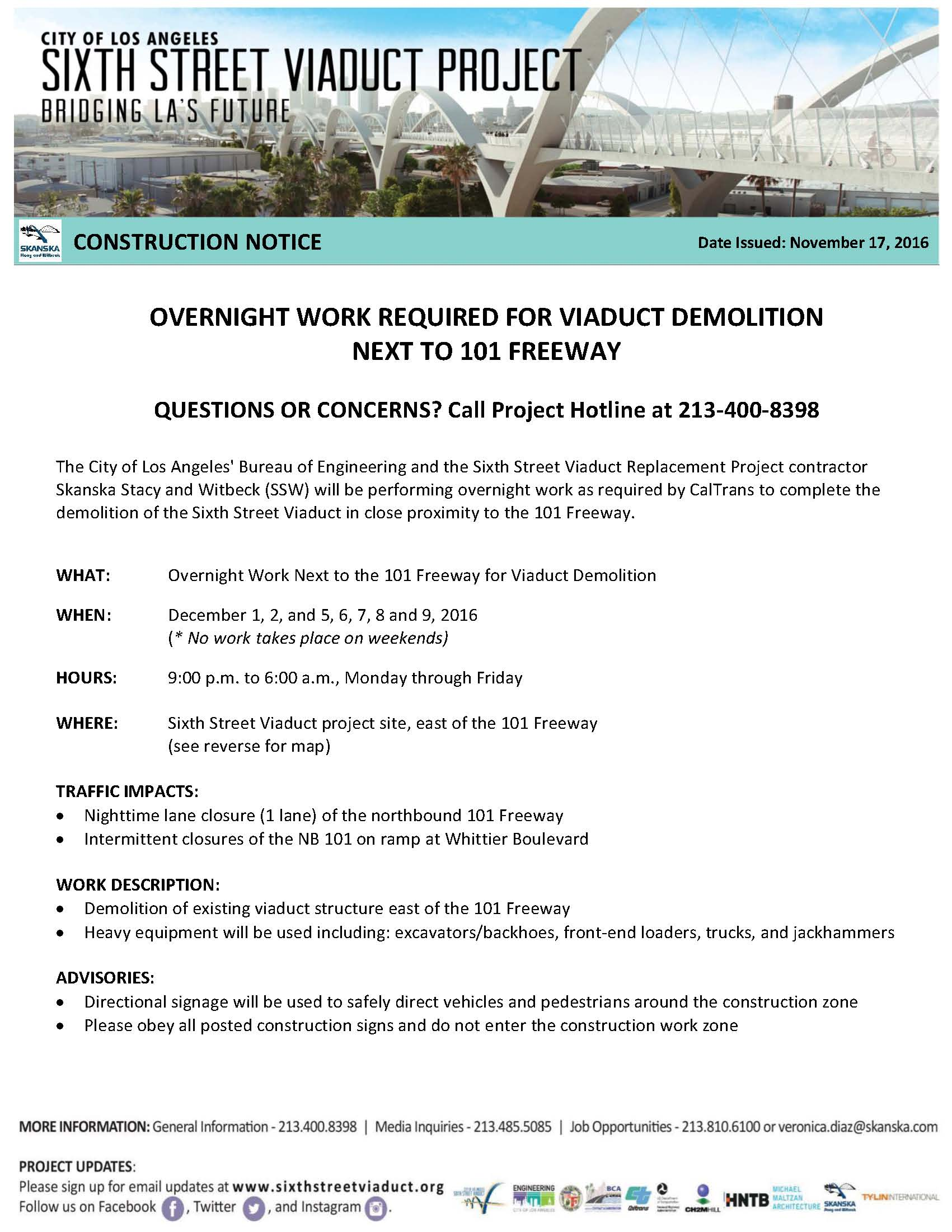 2016-11-16__SSW_Constrction_Notice_-_Night_Work_for_Demolition_Near_101_Fwy_Page_1.jpg