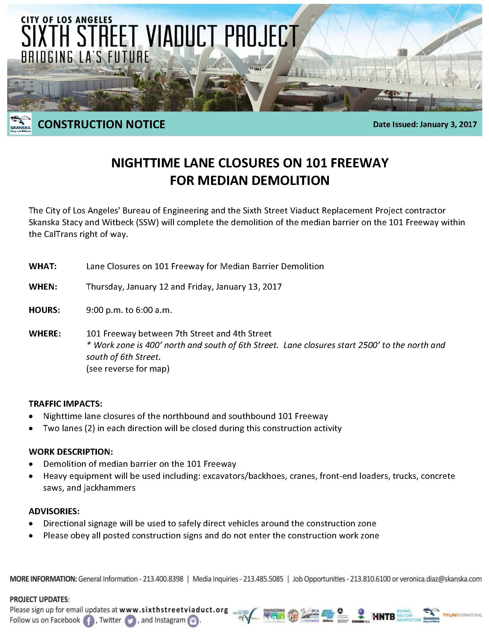 2017-01-03_Construction_Notice_-_Nighttime_101_Fwy_Lane_Closures_for_Median_Demolition_Page_1.jpg
