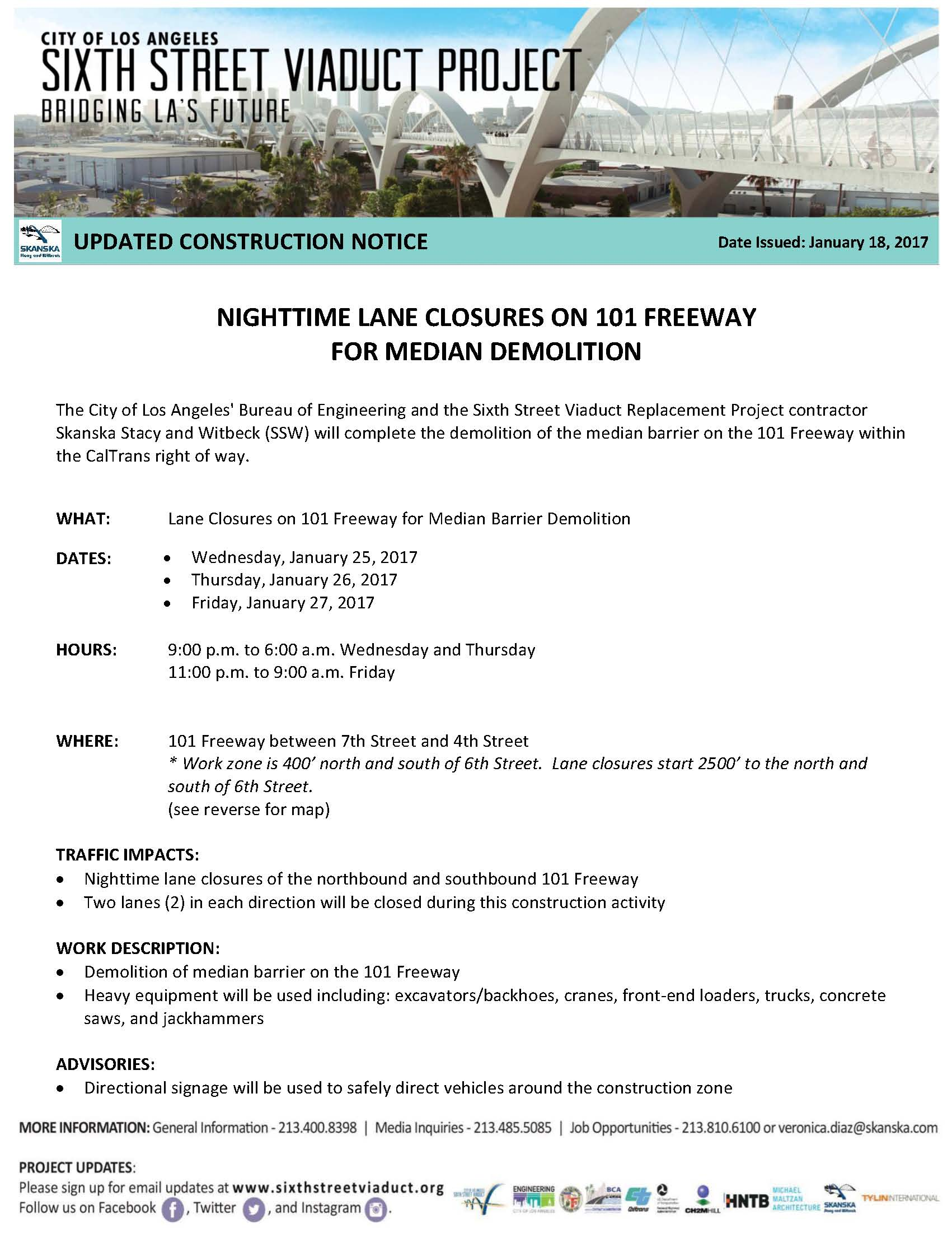 2017-01-18__SSW_Construction_Notice_-_Nighttime_101_Fwy_Lane_Closures_for_Median_Demolition_Page_1.jpg