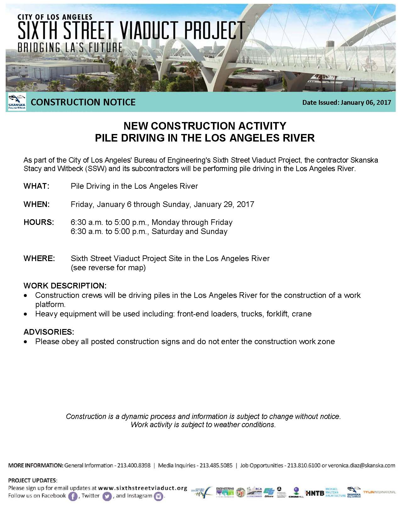2017-01-05__SSW_Constrction_Notice_-_Pile_Driving_in_LA_River_Page_1.jpg