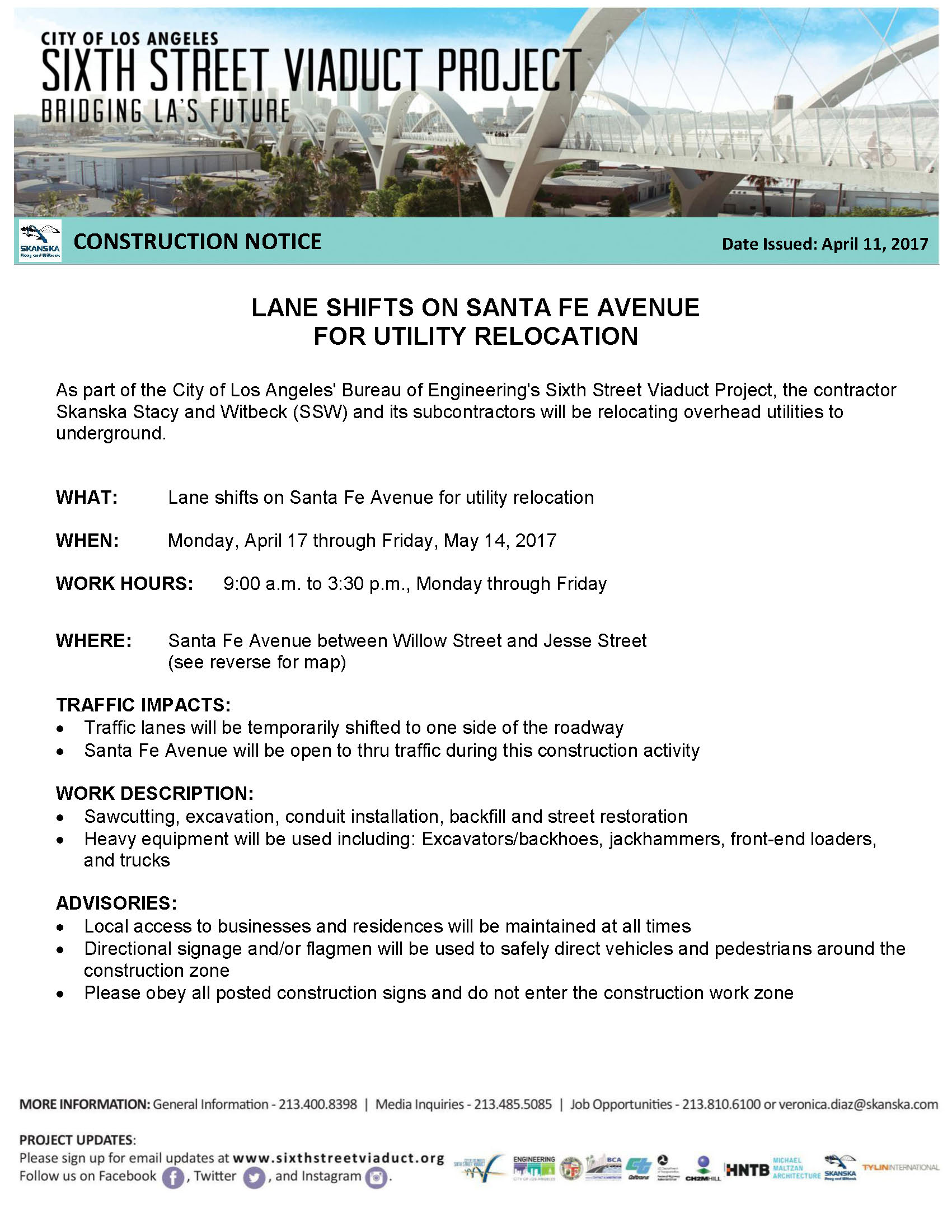 2017-04-11_SSW_Construction_Notice_-_Lane_Shifts_on_Santa_Fe_Ave_for_Utility_Relocation_Page_1.jpg
