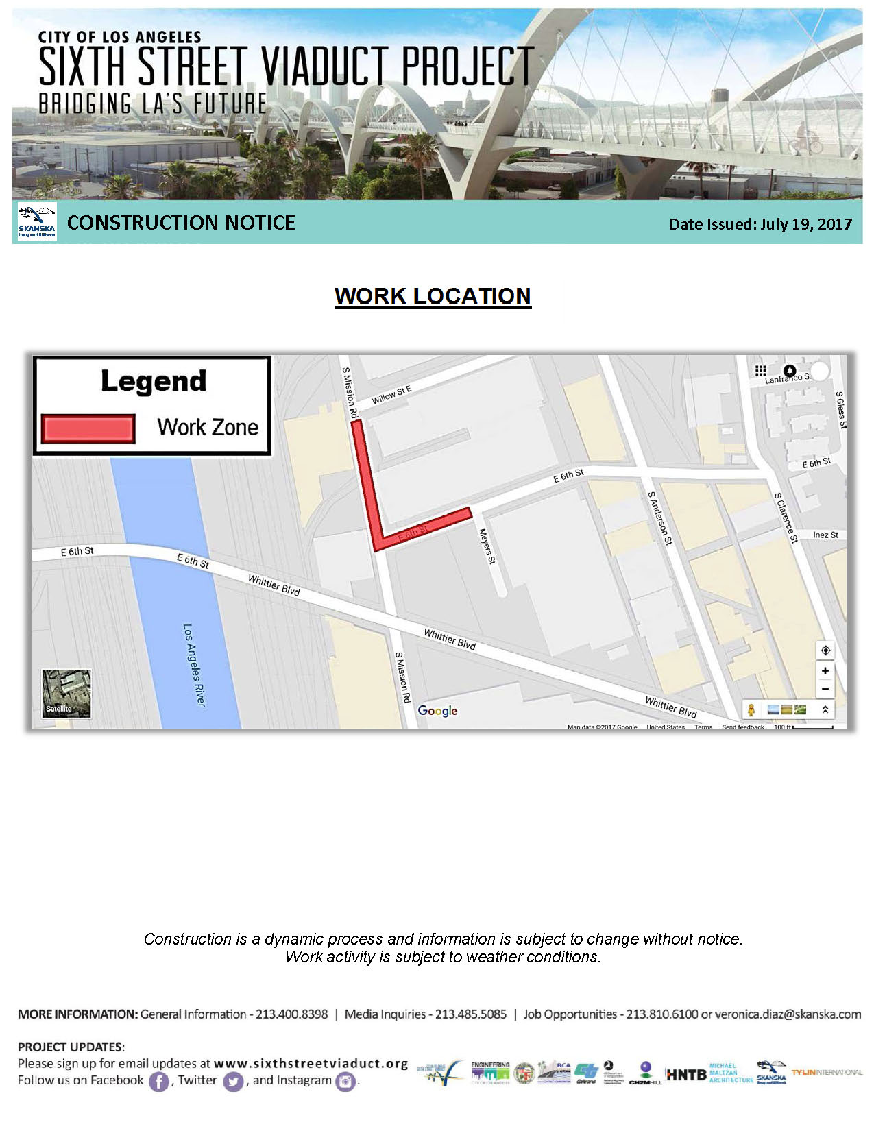 2017-07-19_SSW_Construction_Notice_-_Utility_Relocation_on_Mission_Rd_and_E_6th_St_Page_2.jpg