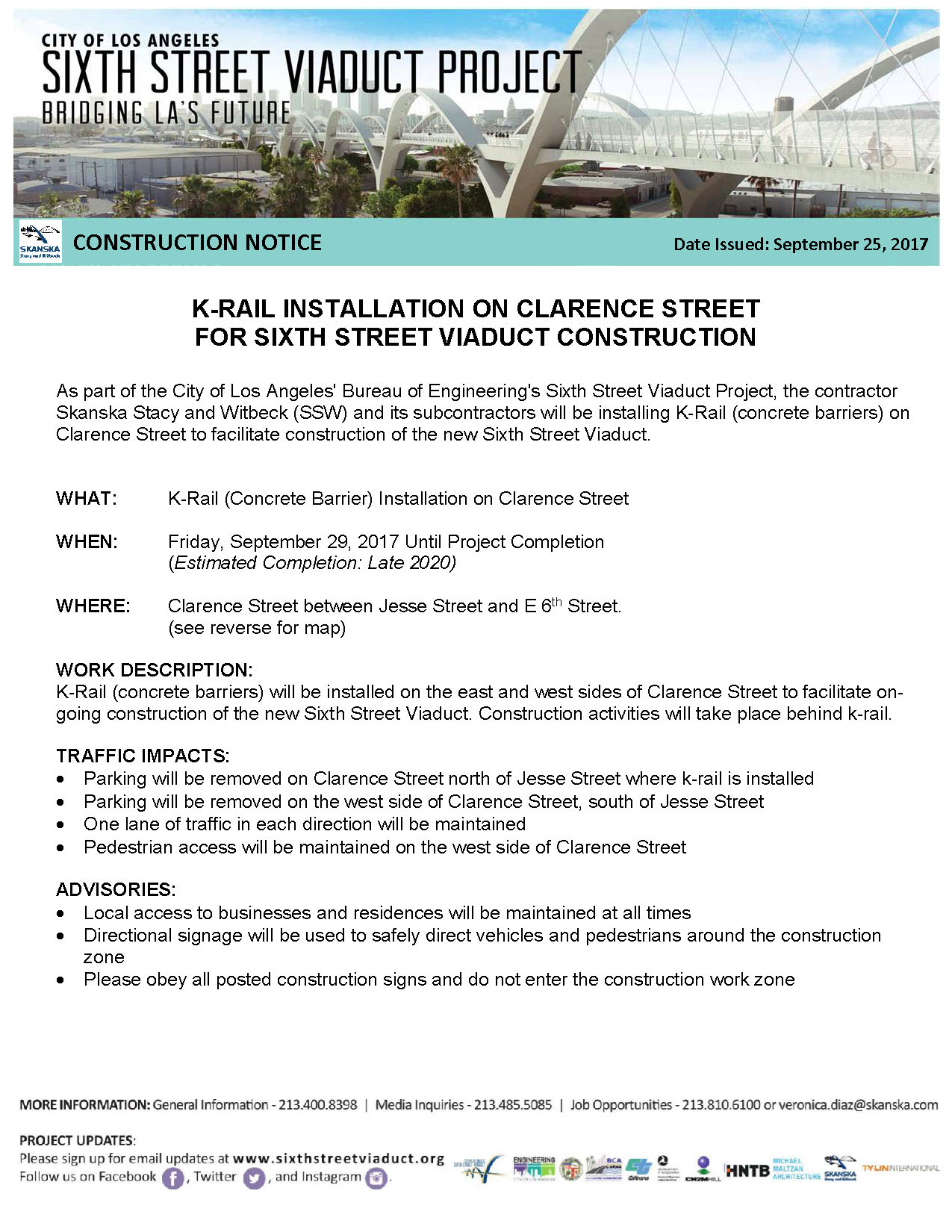 2017-09-25_SSW_Construction_Notice_-_Clarence_St._K-Rail_Installation_Page_1.jpg