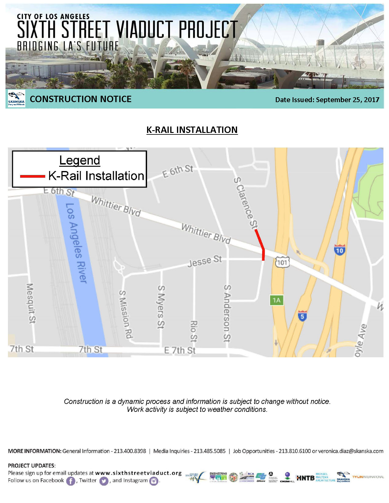 2017-09-25_SSW_Construction_Notice_-_Clarence_St._K-Rail_Installation_Page_2.jpg