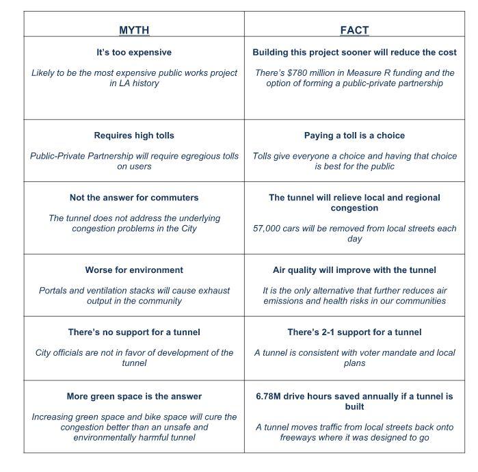 Myths_vs_facts.JPG