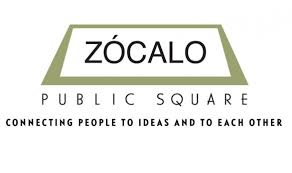zocalo_logo.jpeg