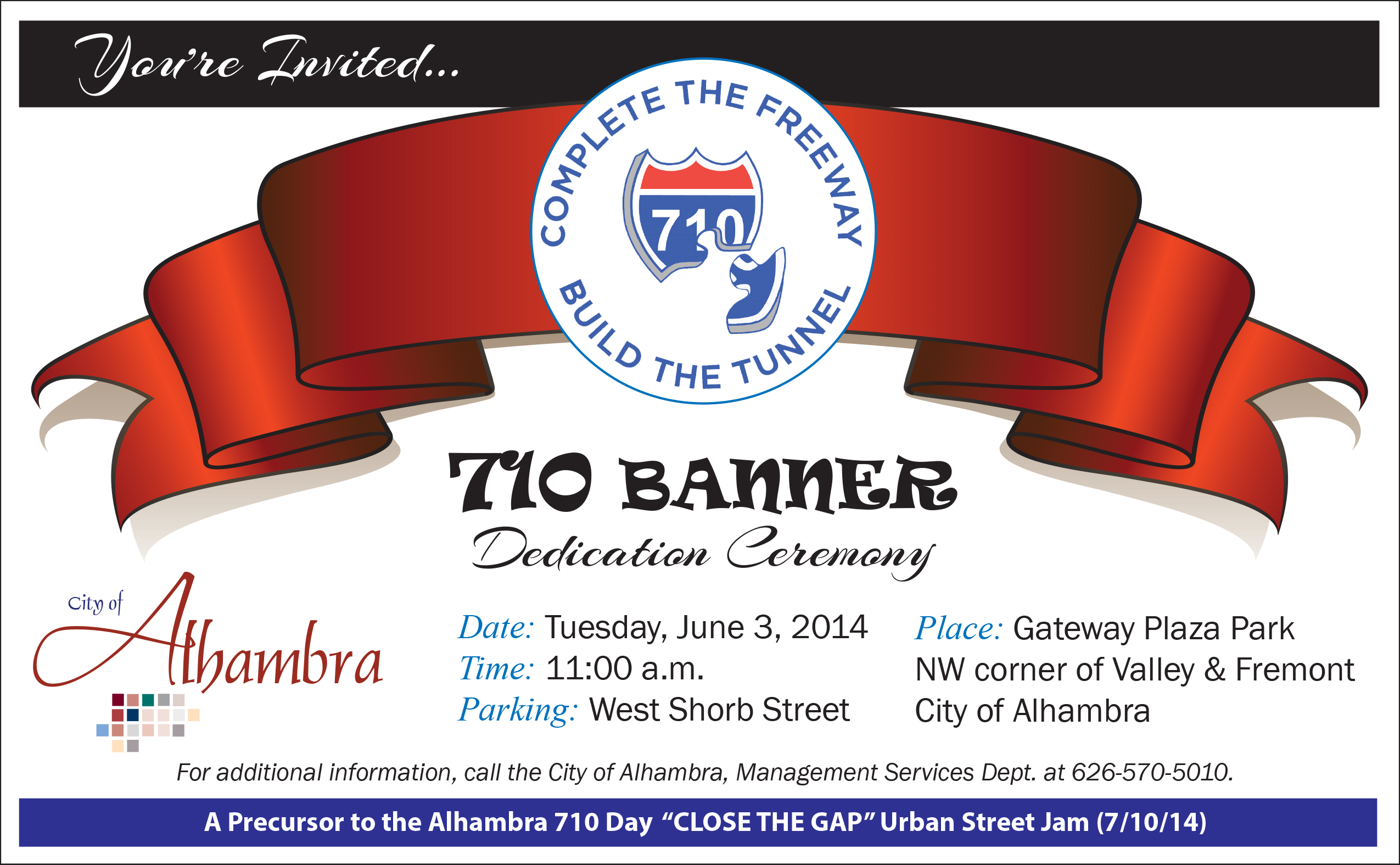 710_Banner_Dedication_Invite.png