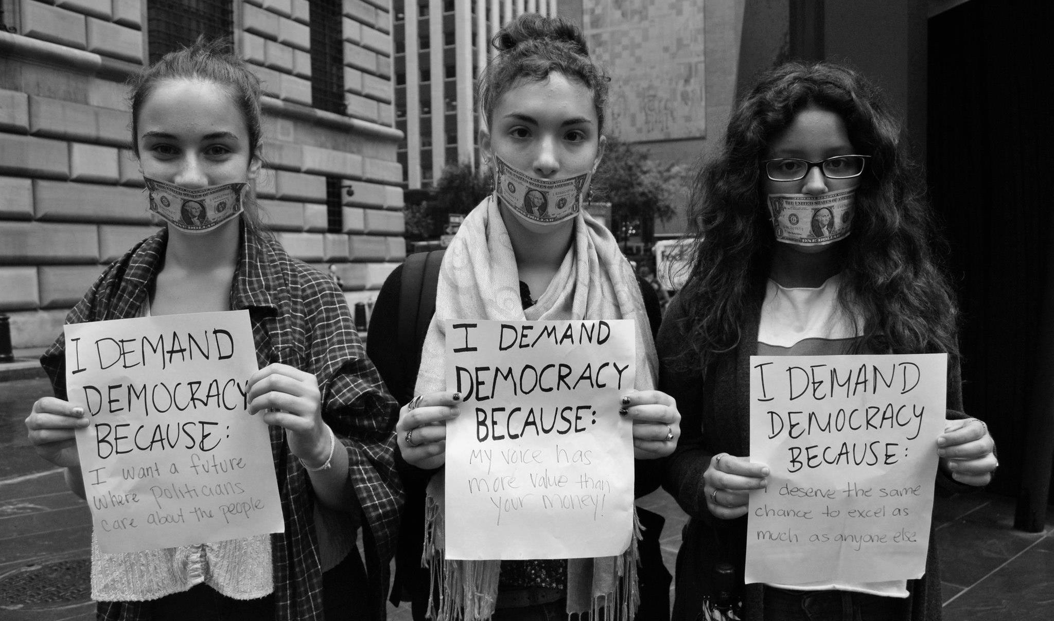 99Risers_Demand_Democracy_2.png