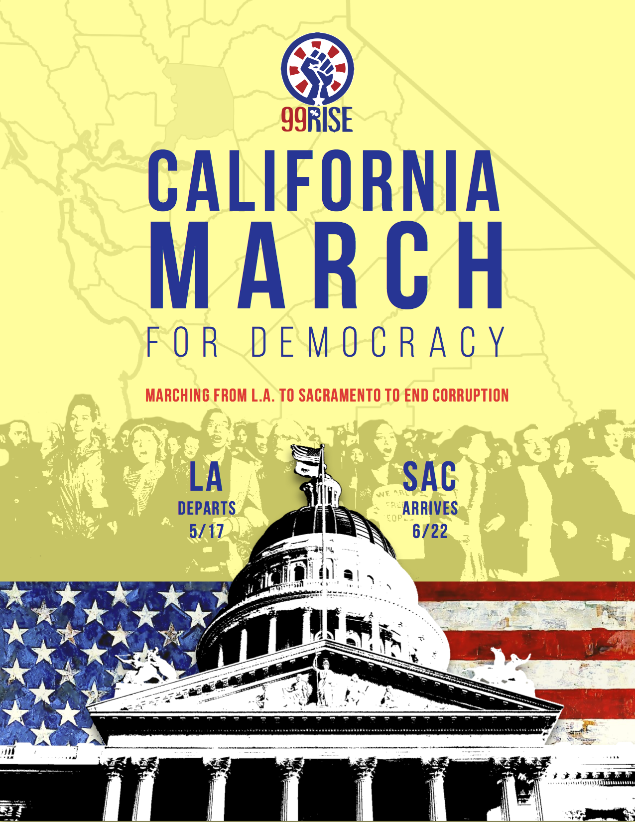 California_March_for_Democracy_Flyer.png