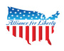 Alliance for Liberty Logo