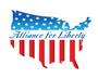 Alliance for Liberty Logo