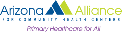 AACHC Logo