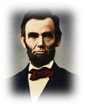 lincolnpic.png