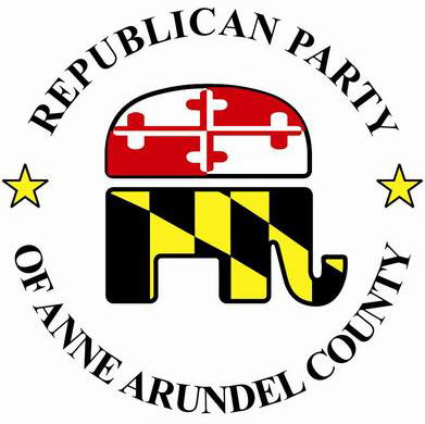 MDGOP Candidate