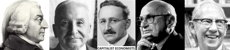 5_economists_b.jpg