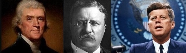 Jefferson__Teddy_and_JFK.jpg