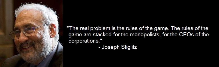 220px-Joseph_E._Stiglitz_-_cropped.jpg