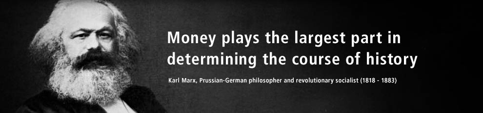 karl-marx-money-history.jpg