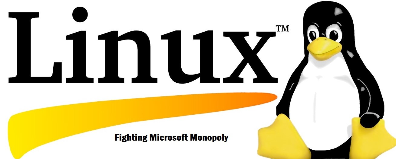 Linux-logo-without-version-number-banner-sized_b.jpg