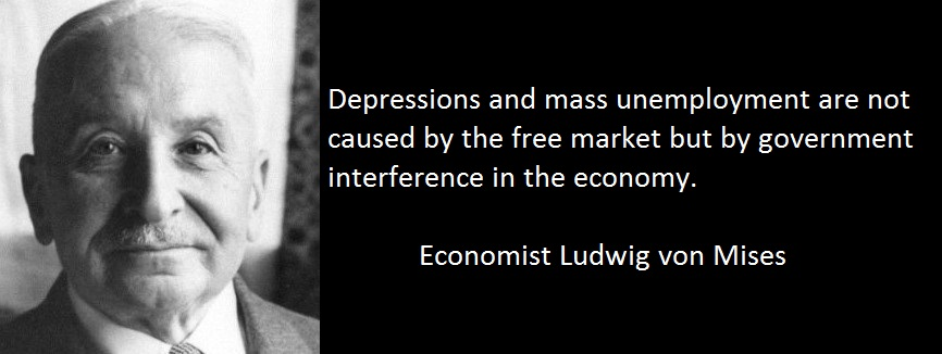 Mises-government-or-market-1024x487.jpg